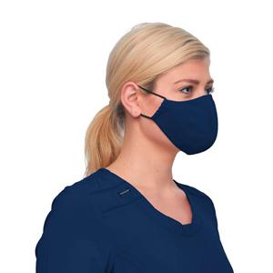 Средства индивидуальной защиты (маски)